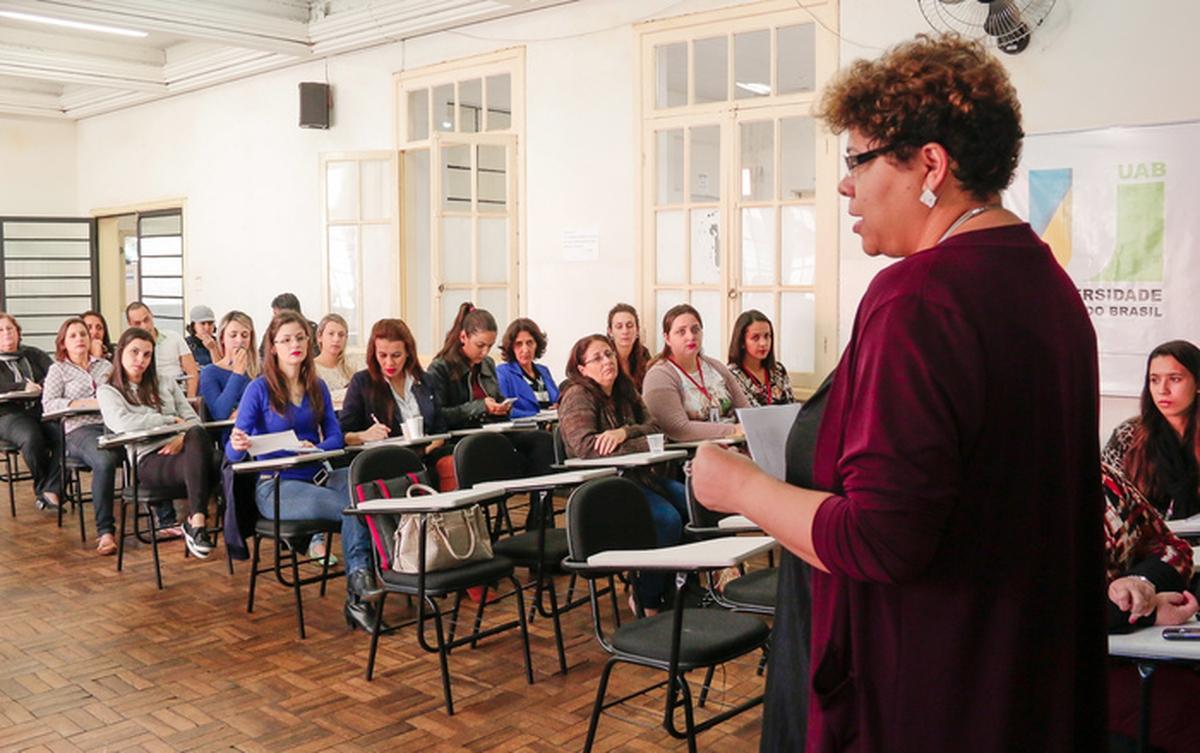 Workshops para geração de renda