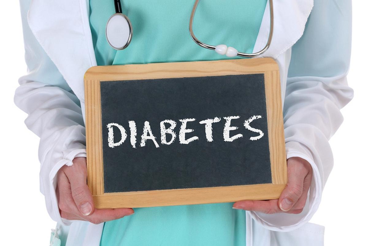Educando Educadores abre inscrições para primeiro Curso Avançado em Diabetes Tipo 1