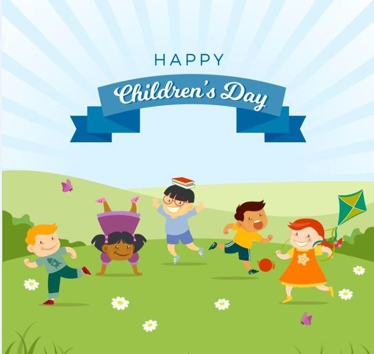 Dia das Crianças - CPFL Atende Ourinhos