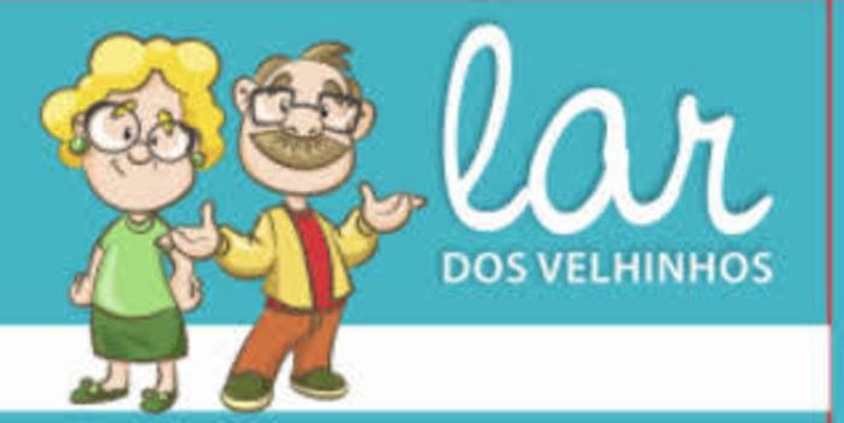 AZV unida no apoio ao Lar de Velhinhos de Foz do Iguaçu