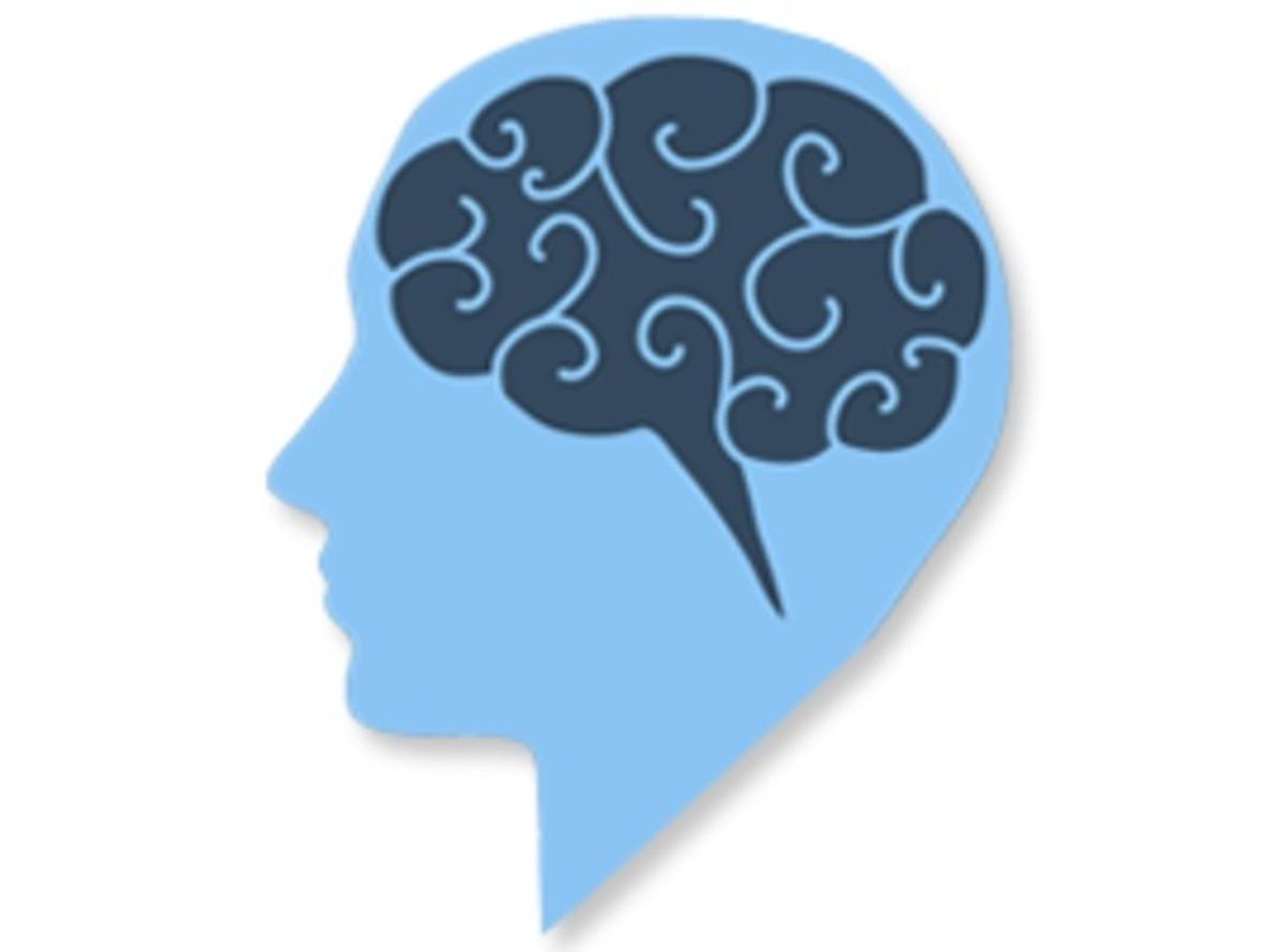 Oficina 3 - Seu Cérebro em Suas Mãos