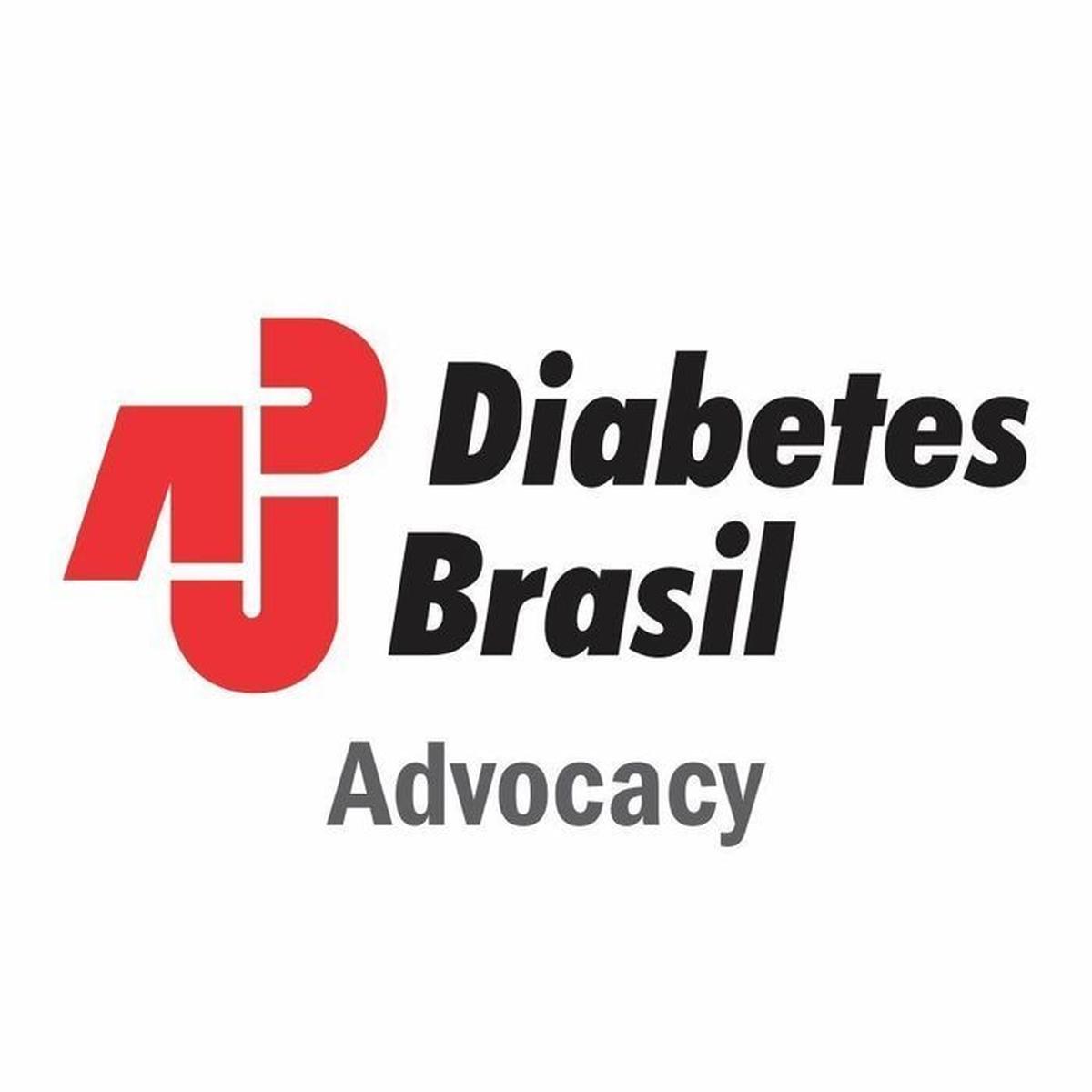 ADJ Diabetes Brasil promove V Encontro ADJ Advocacy