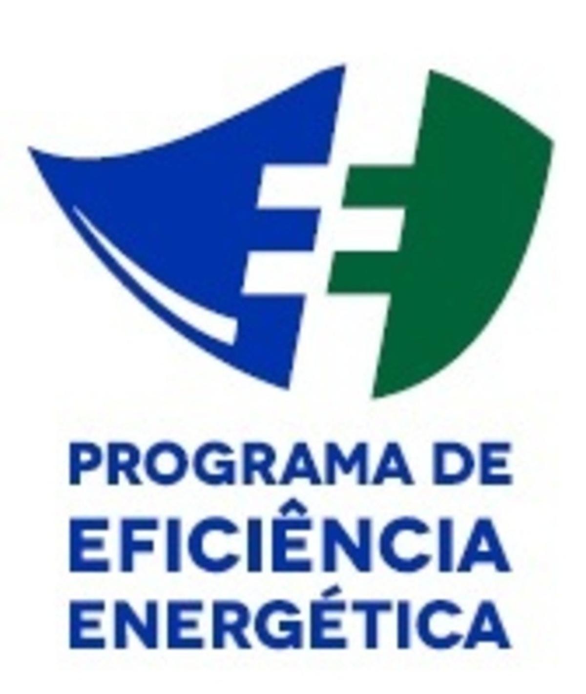 Conceitos de Eficiência Energética