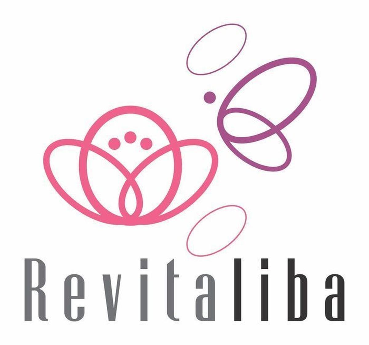 RevitaLiba