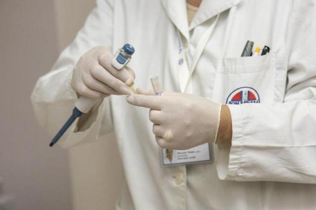 Fórum Desafios do Colesterol no Brasil será debatido no dia 9 de agosto