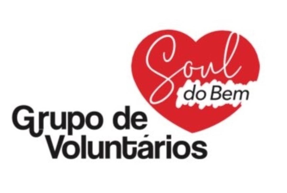 Mês do Meio Ambiente 2019 - Soul do Bem (Soul Green)