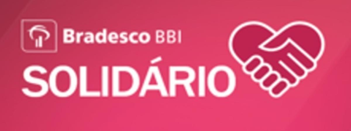 BBI Solidário 2018