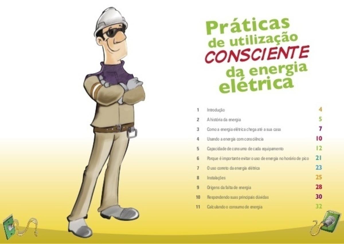 De Bem com a Conta - Campinas_Grupo 3
