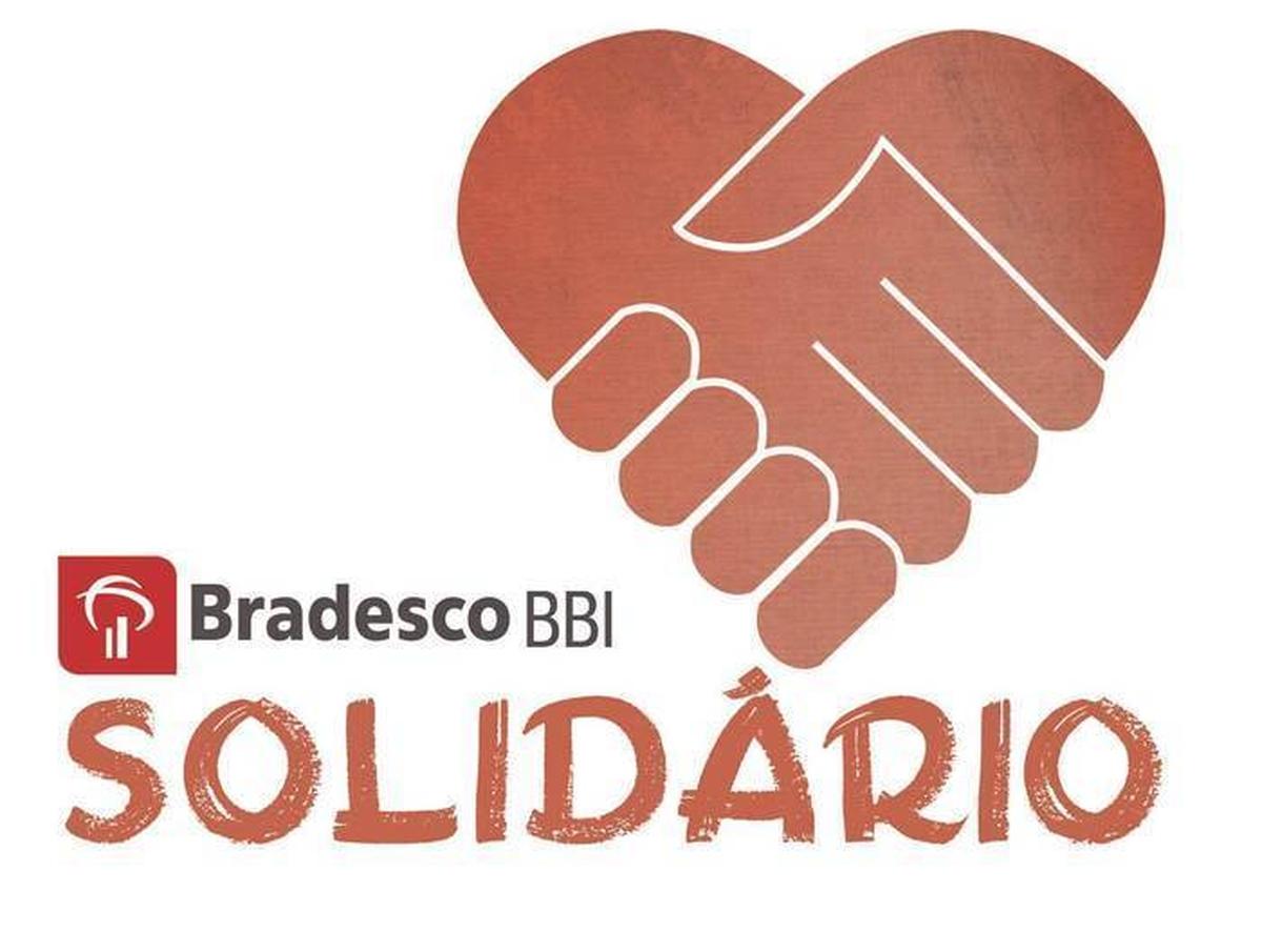 BBI Solidário 2016