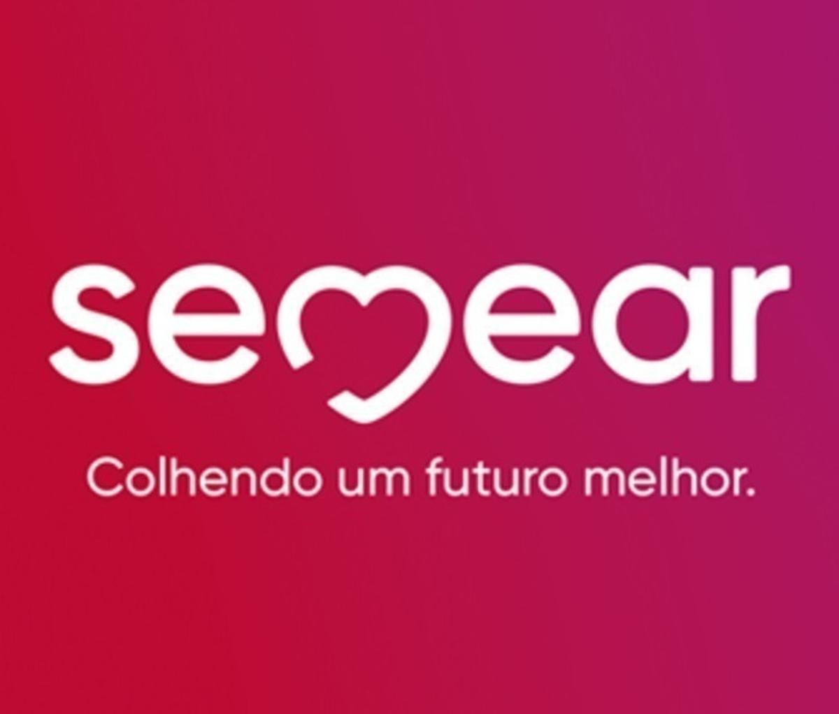 Unibrad Semear 2019 - Aplicação Jundiaí 1 (tarde)