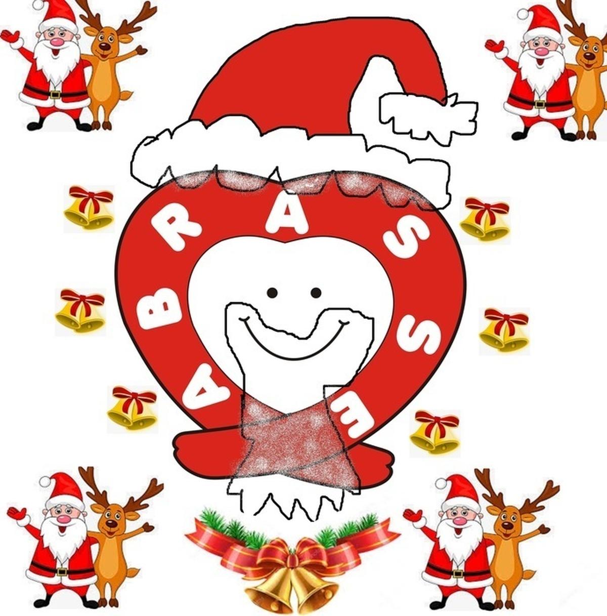 Natal: ABRASSE essa ideia!