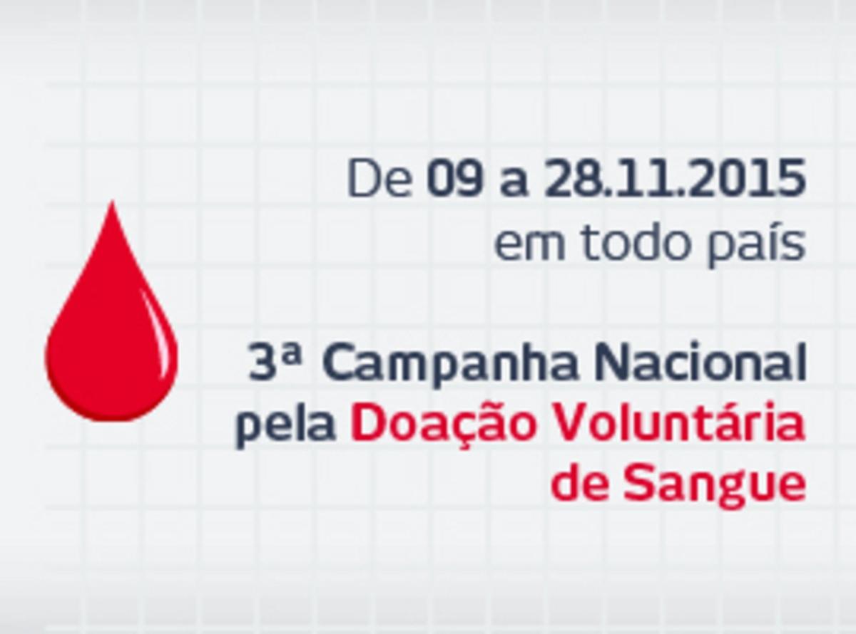 Hospital Edmundo Vasconcelos - Saída 7h30