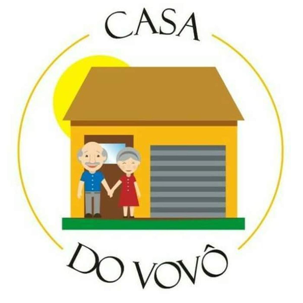 Campanha Casa do Vovô de Ribeirão Preto - 2016