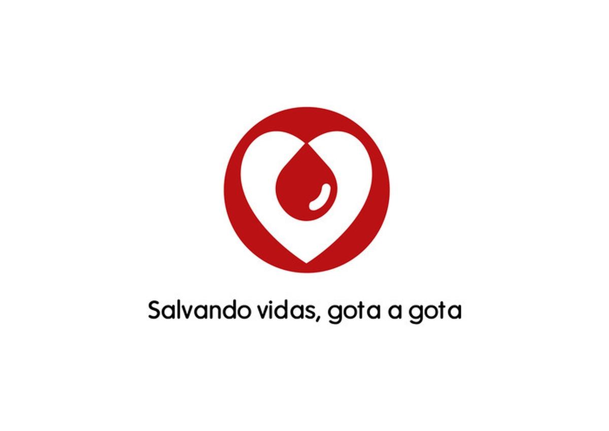 """""""Salvando Vidas Gota a Gota"""""""