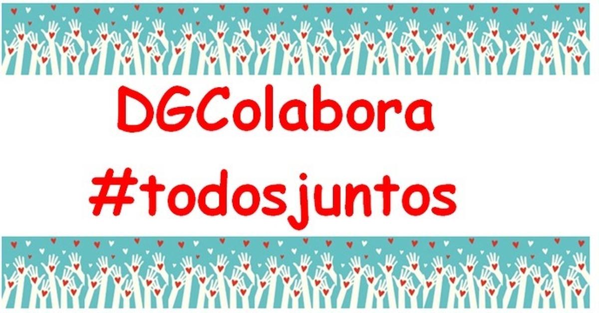 DGColabora