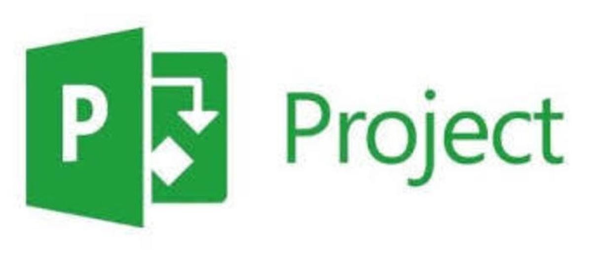 MS Project aplicado a Gerenciamento de Projetos
