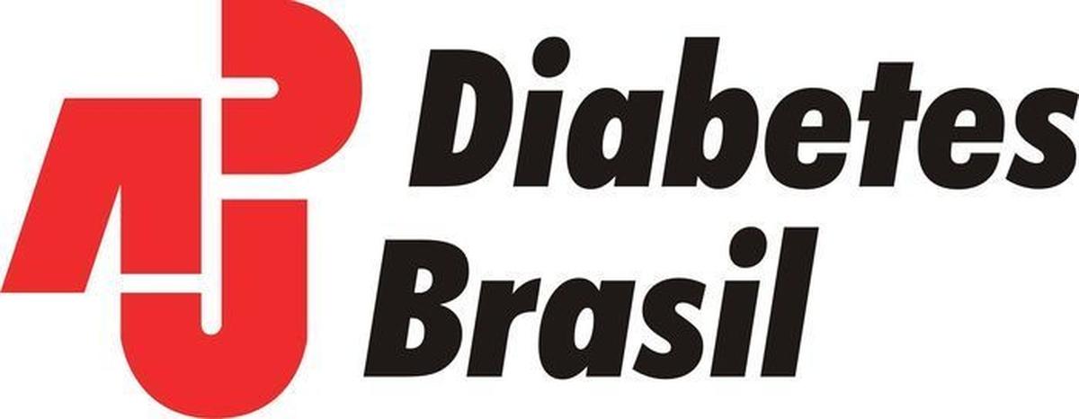 ADJ Diabetes Brasil promove campanha de conscientização de Insuficiência Cardíaca no Shopping West Plaza