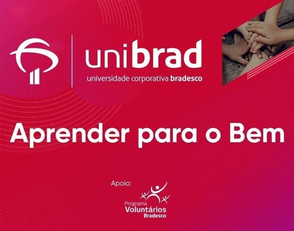 Aprender para o Bem 2019 - Belém/PA