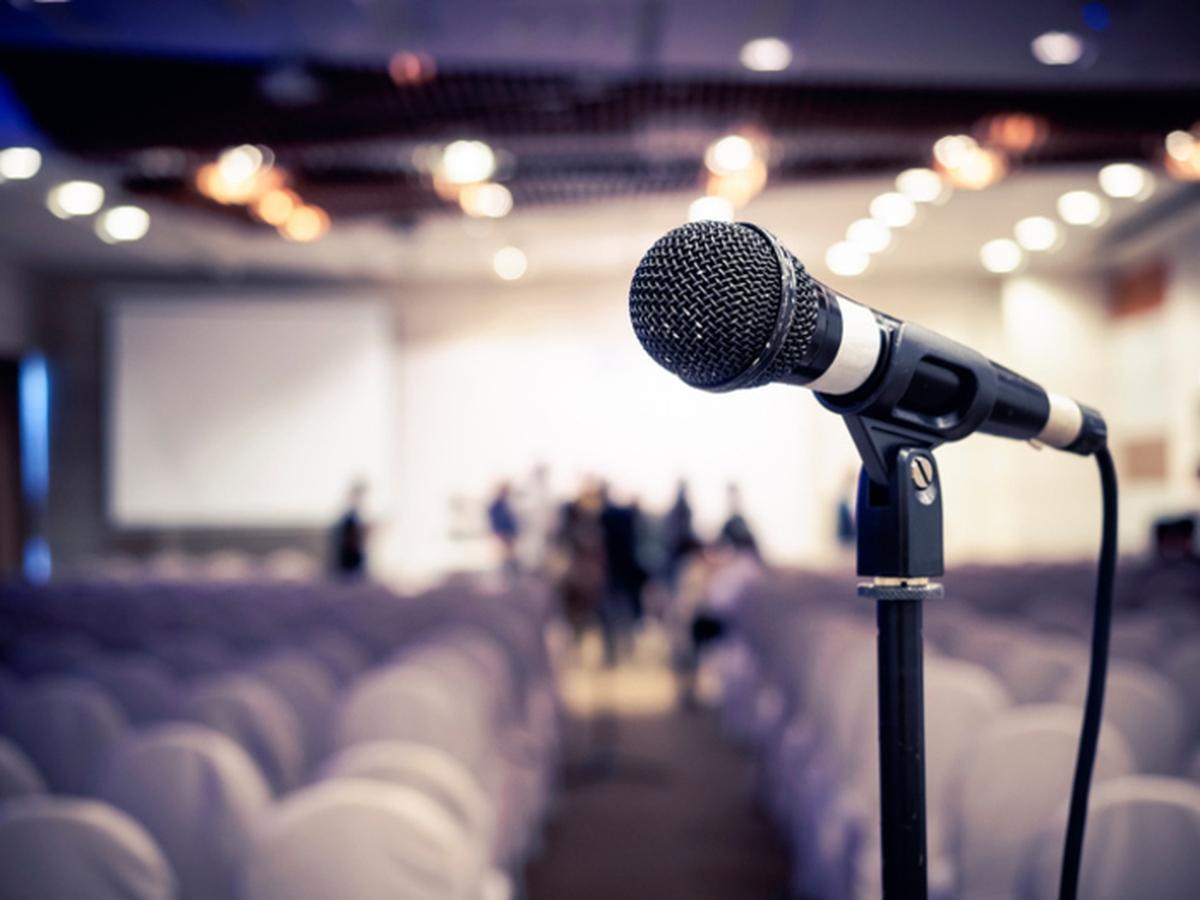 A Chromosome Medicina Genômica ministra palestra no 22º Congresso Brasileiro de Reprodução Assistida
