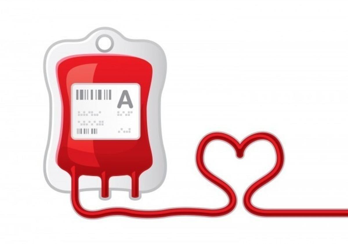 #partiu doar sangue