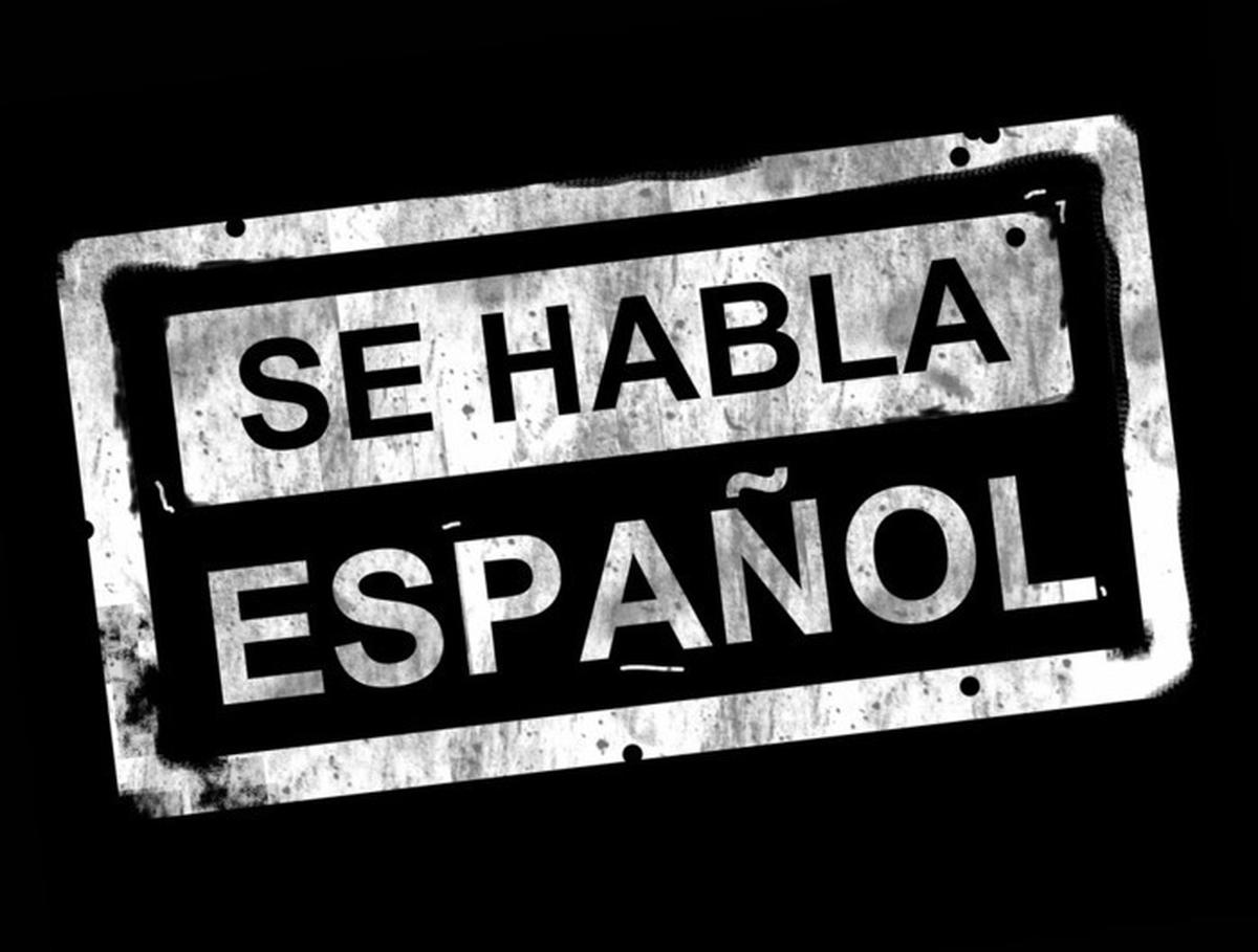 Ensinar Espanhol
