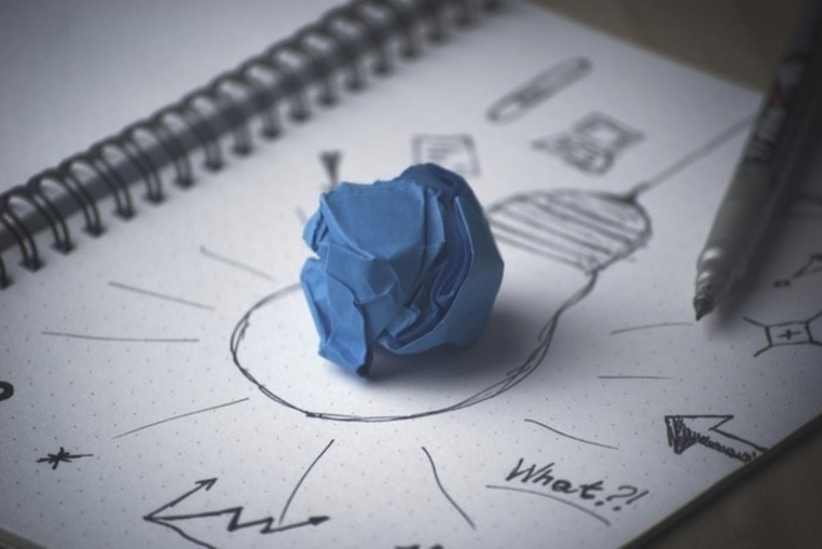 Grupo de troca de ideias sobre Voluntariado Empresarial
