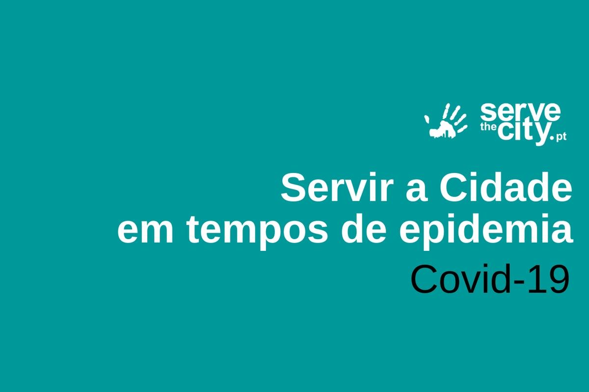 Amizade em Linha Lisboa - apoia quem está sozinho!