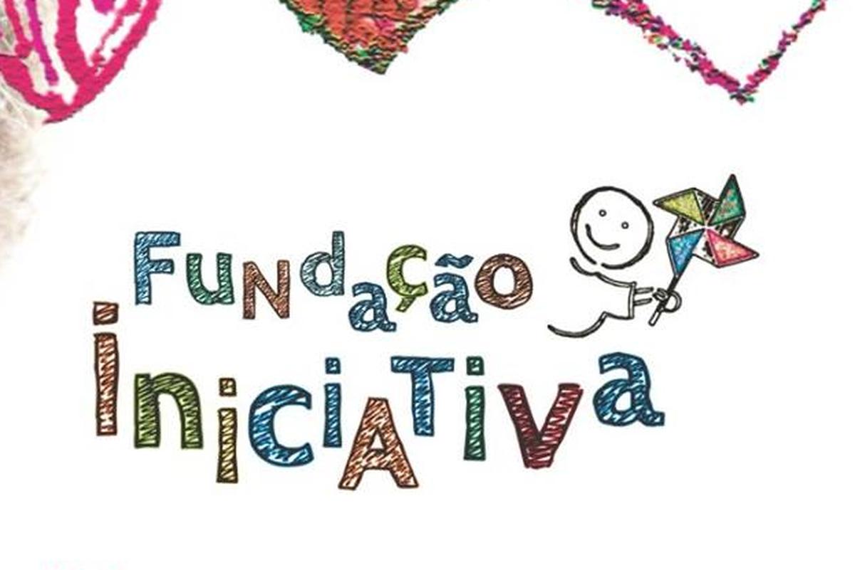 Campanha de Natal Fundação Iniciativa