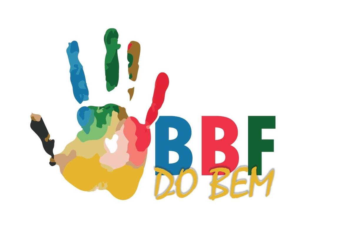 bbf do bem