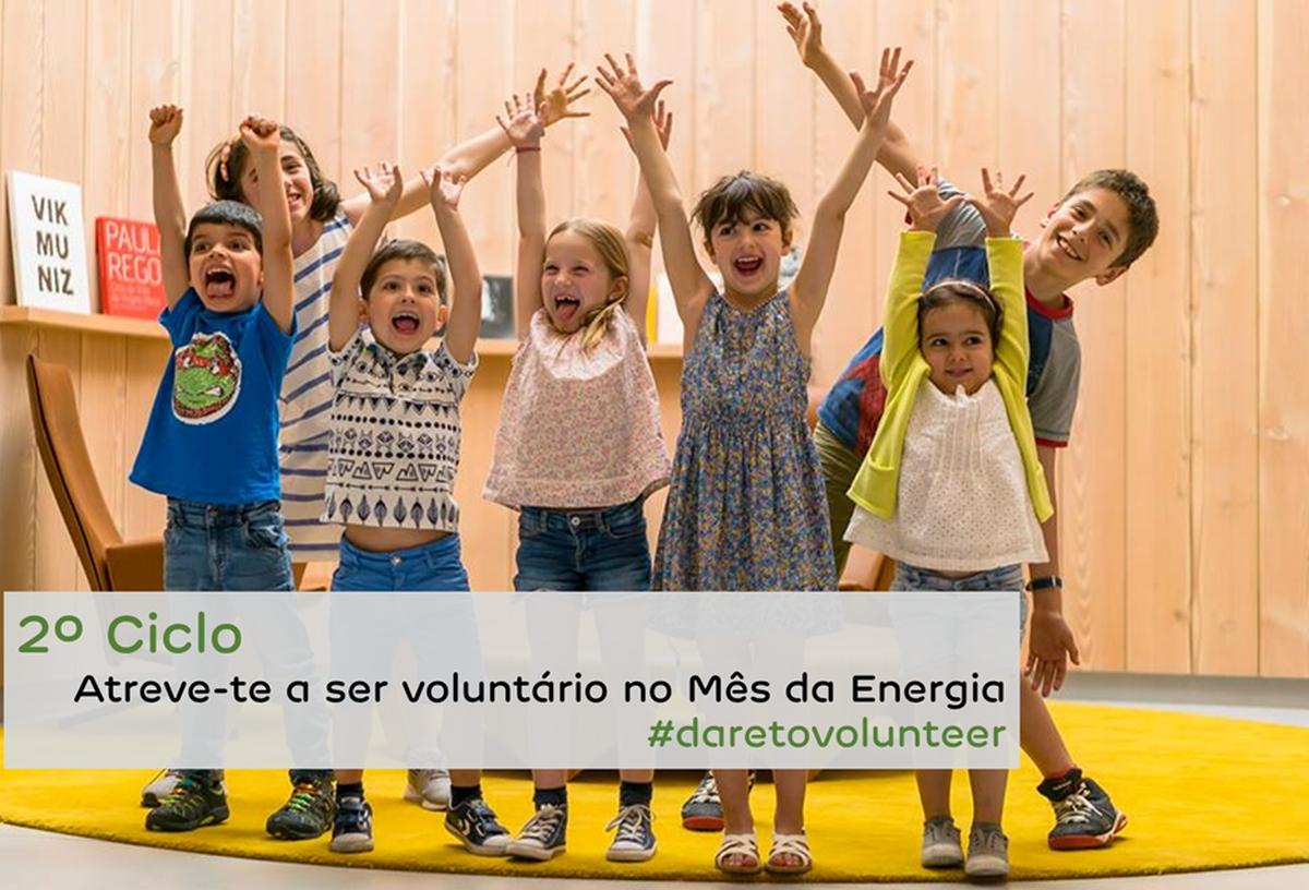 Aula de Energia | 2º CICLO (5º e 6º anos)