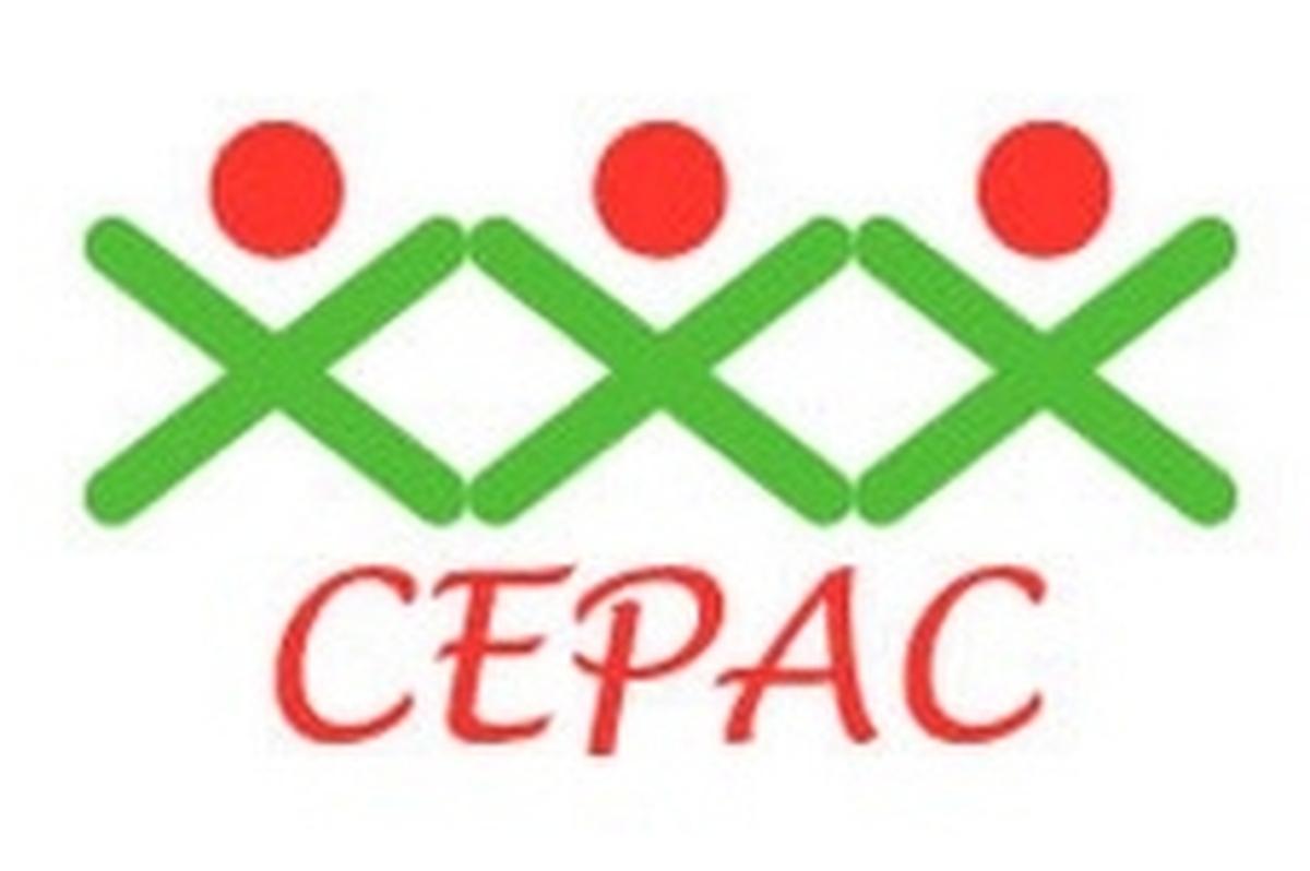 8ª Oficina Pense Grande Voluntários CEPAC Barueri