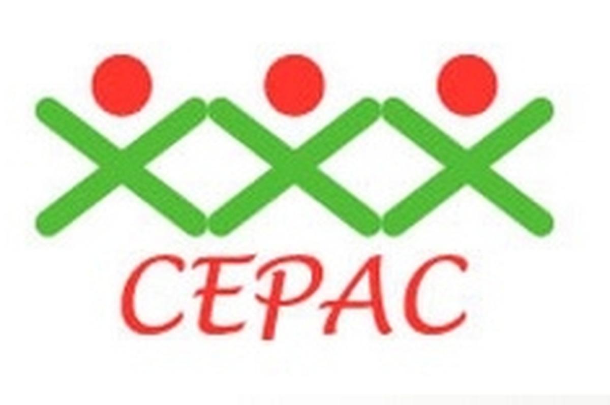 6ª Oficina Pense Grande Voluntários CEPAC Barueri