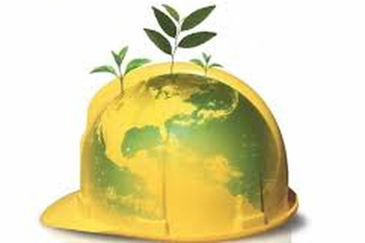 Formação Ambiente e Segurança, Higiene e Saúde no Trabalho