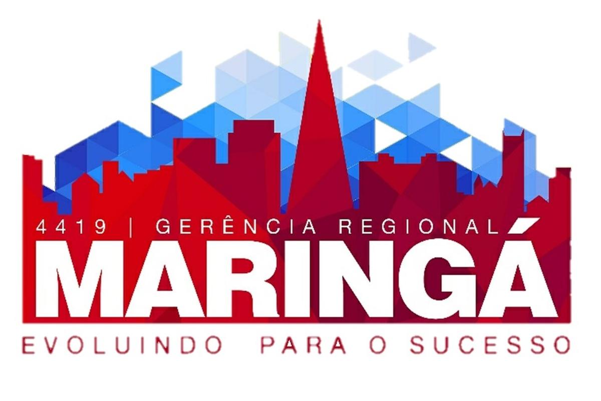 Doação de Sangue 2019 - G.R. Maringá