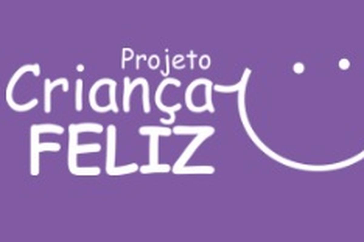 Doação de itens alimentícios da Gol - Aeroporto Fortaleza