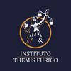 Instituto Themis Furigo