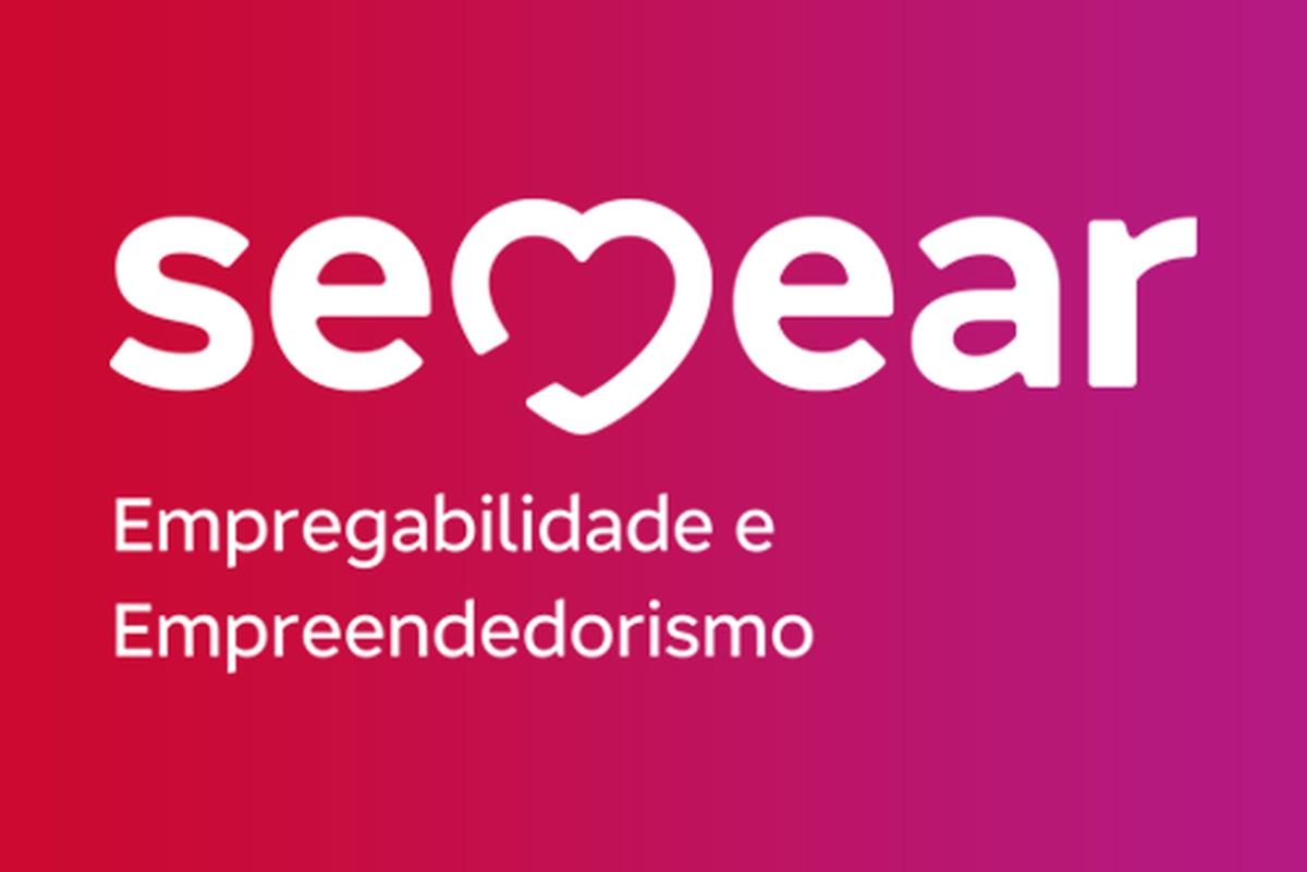 Unibrad Semear 2021 –  EeE (Turma 1) – Inscrições