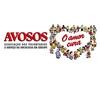 Associação dos Voluntários a Serviço da Oncologia