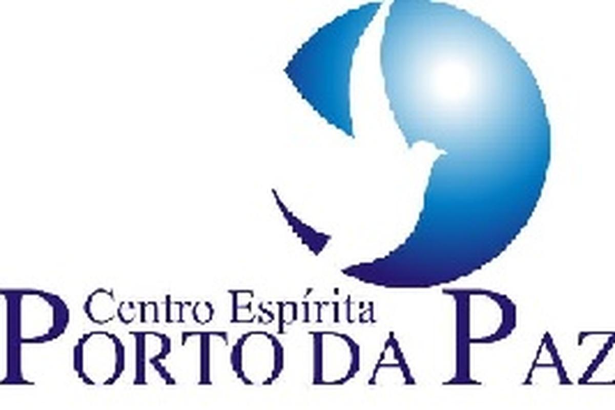 Doação de itens alimentícios da Gol - Aeroporto Porto Seguro