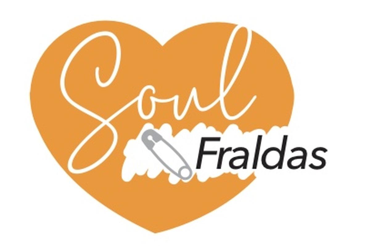 Soul Fraldas