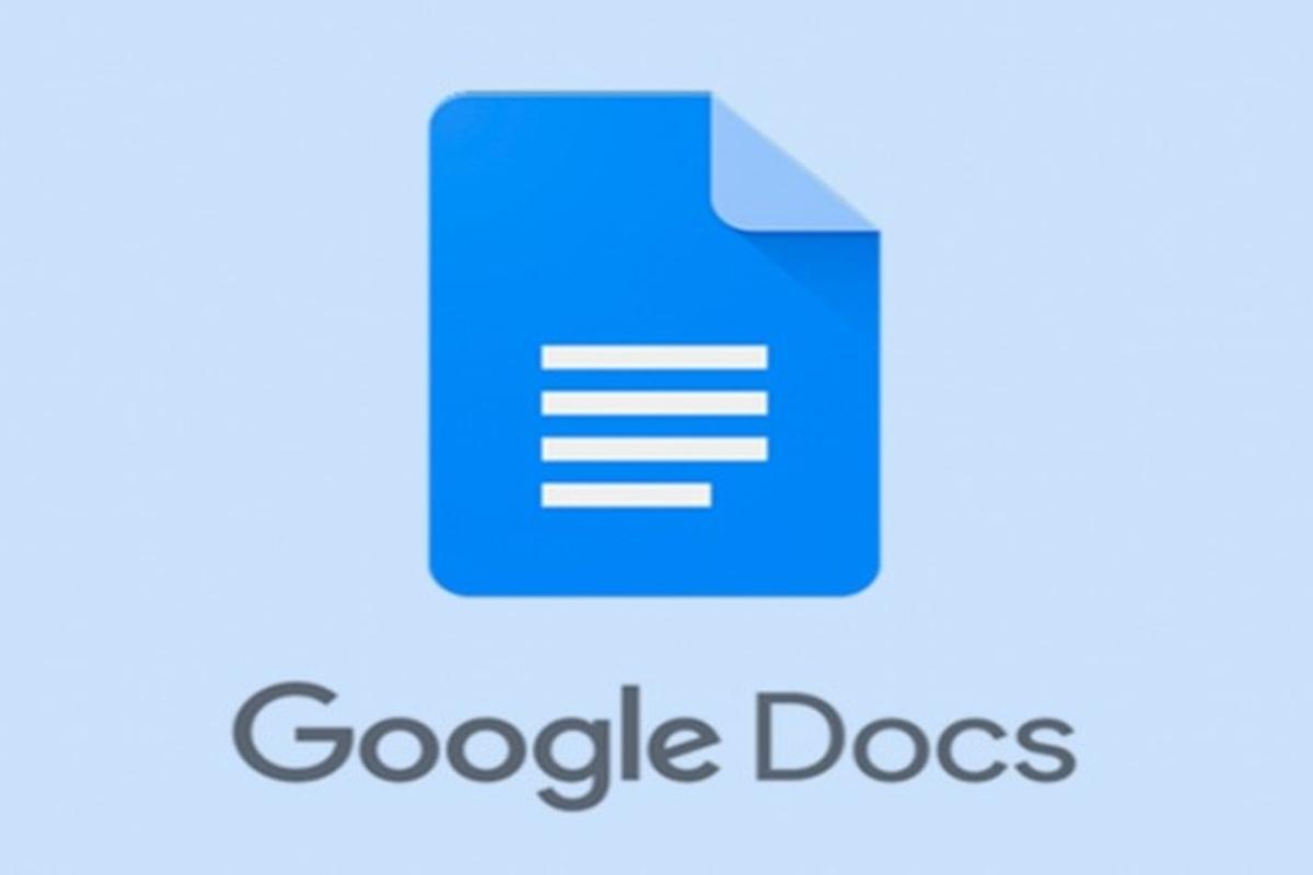 Capacitação - Uso do Google Docs