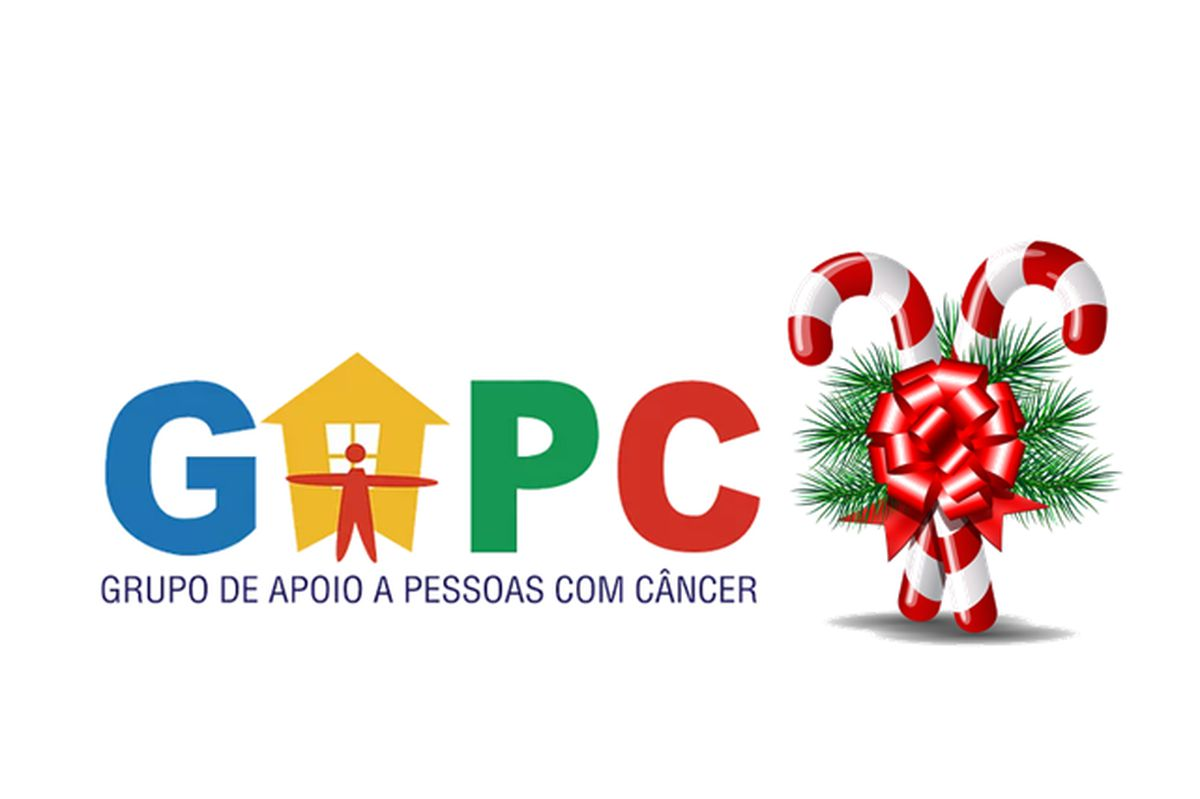 Natal do GAPC