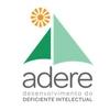 ADERE – Associação para Desenvolvimento Educacional e Recuperação do Excepcional