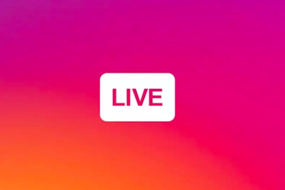 "SP:       Live "" Programa de Voluntario FTV ""       QMC"