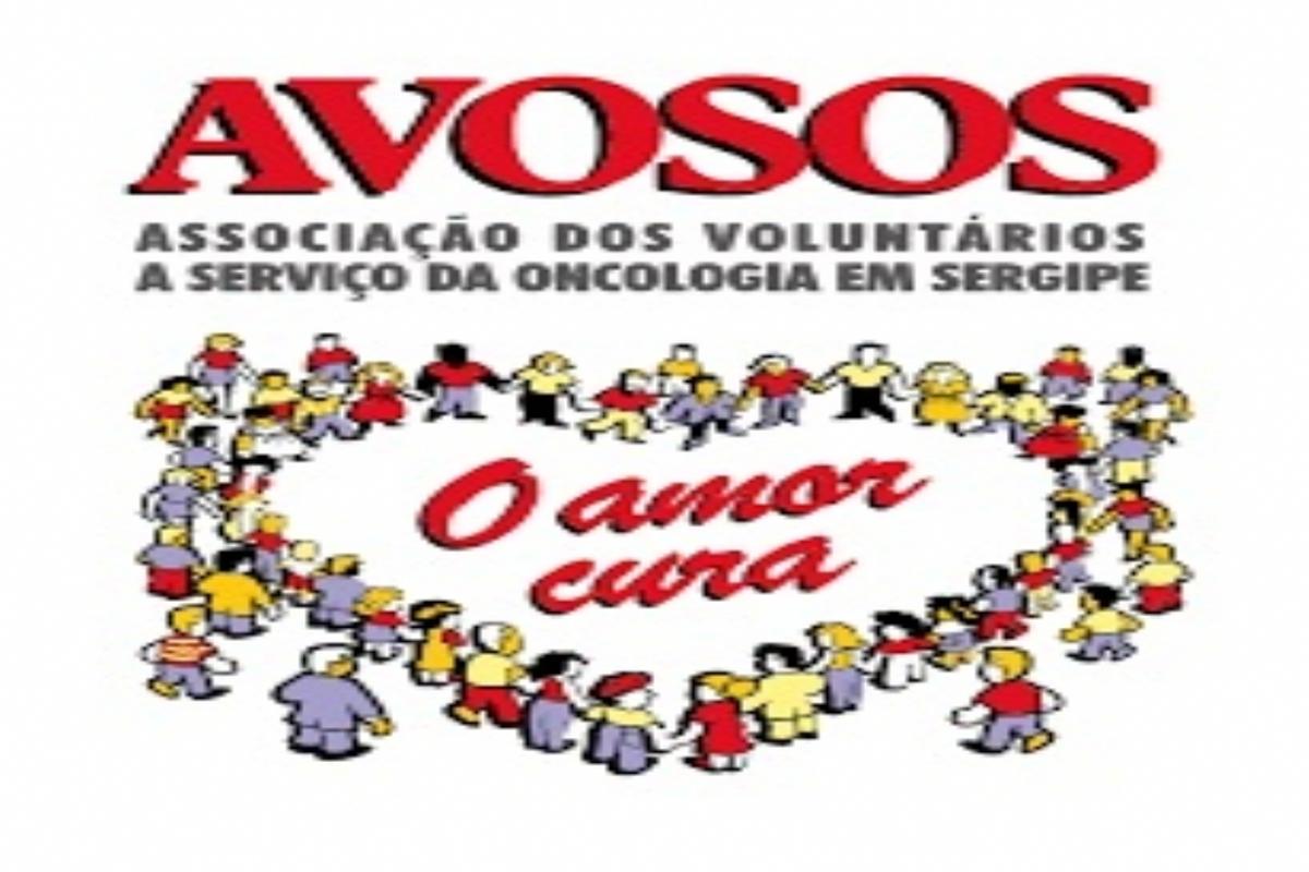 Doação de itens alimentícios da Gol - Aeroporto Aracaju