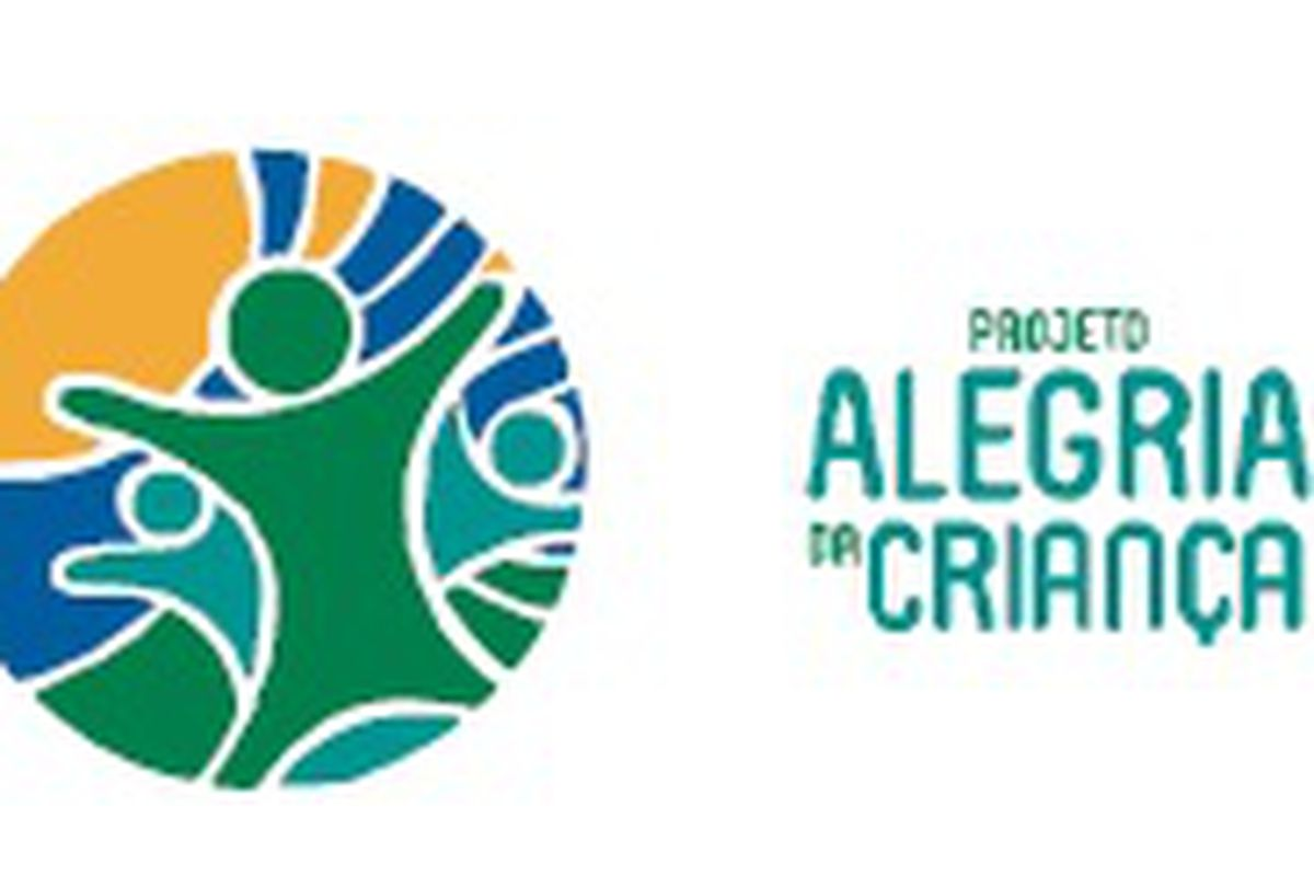 Doações Gol Outubro para Fortaleza
