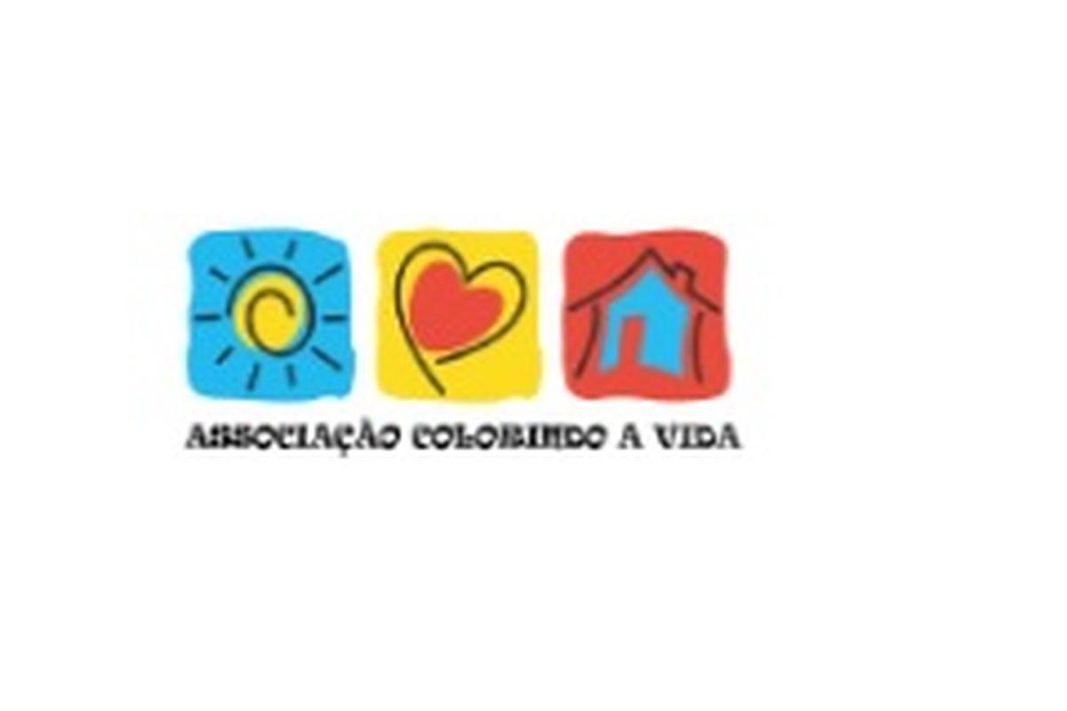 Doação de itens alimentícios da Gol - Aeroporto Belém