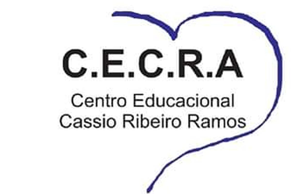Centro Educacional Cássio Ribeiro Ramos