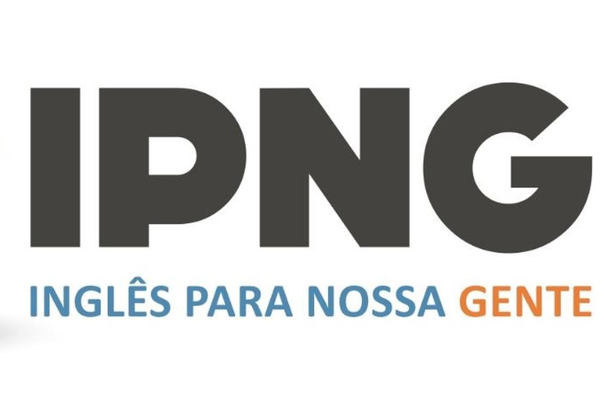 IMPRESSORAS PARA NOSSA GENTE