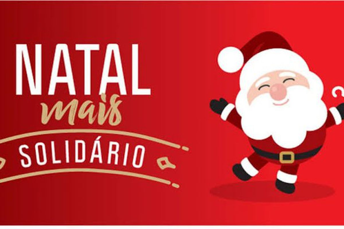 Natal Semear 2019